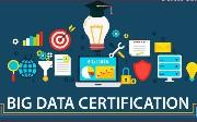 Big Data Certifications in 2021 to Help Start Your Career