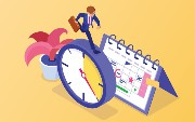 7 Amazing Ways To Up Your Schedule Management Game In 2020