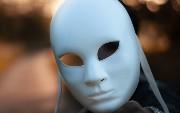 Masking Data With MuleSoft DataWeave