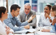 10 Tips To Improve Professional Conduct in the Workplace