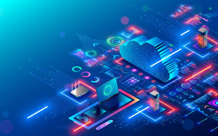 How To Test Applications After Migrating To the Cloud