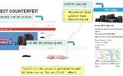 IoT Anti-Counterfeit