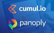 Unifying Data Into a Single Source of Truth for Cumul.io With Panoply.io