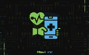 Cybersecurity in Healthcare: Considerations for Improvement