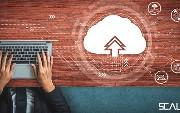 Adopting a Multi-Cloud Strategy