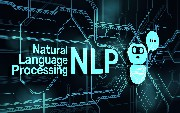 NLP: Unlock the Hidden Business Value in Voice Communications