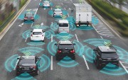 Six Use Cases of Image Annotation in Autonomous Driving