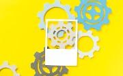Set Up Okta as Identity Provider on Mulesoft Anypoint Platform