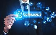 Google Cloud Compliance: A Complete Guide