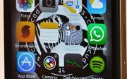 11 Recommendations for Effective App Development