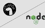 Deno vs. Node: A Detailed Comparison