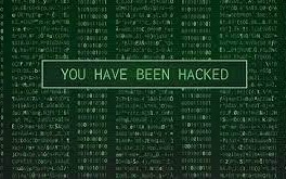 Checklists: System is Hacked (Part 1) Confirming a Compromise