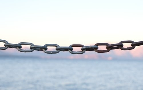 Understanding Blockchain Development Through Chainlink