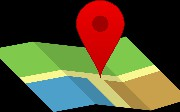 7 Best Applications for Making Geographical Maps