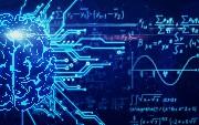 The Future of AI in Insurance