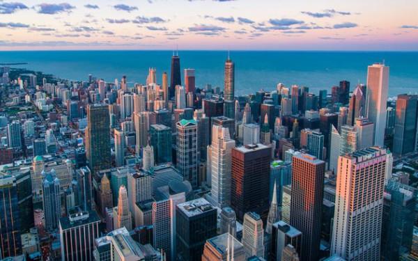 Apache Kafka and MQTT (Part 5 of 5): Smart City and 5G