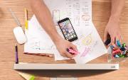 User Survey: What Devs Should Know About App Preferences