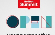 Red Hat Summit 2021 (Ask the Experts) - An open approach to solution...