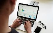 Serverless Data Sync Between QuickBooks Online and Salesforce Using...