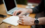 Revisiting the Twelve-Factor App Methodology