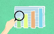 Convert CSV Files to Excel in .NET Framework
