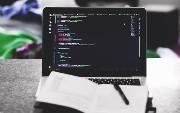 Is Java Still Relevant in 2021?