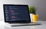 Top 10 Low-Code Articles