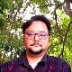 Ayush Sharma user avatar