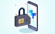 Implement Passwordless Verification Using Mobile Number and SIM