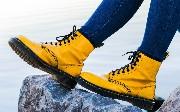 Spring Boot: Enabling HTTPS