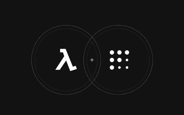 Building Our E-Commerce Platform With Serverless FaaS