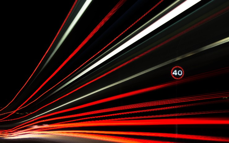 Yolo-FastestV2: Faster and Lighter