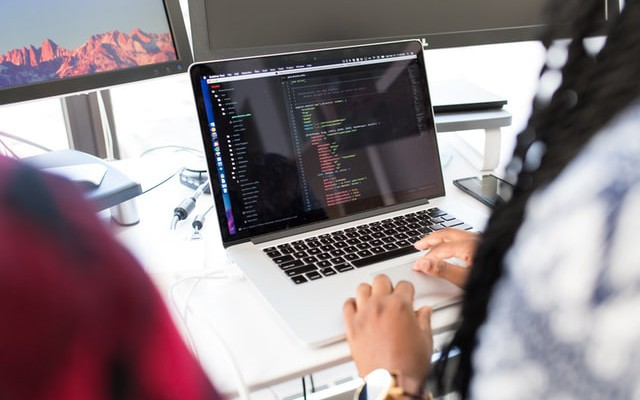 Common Challenges of Automation Testing