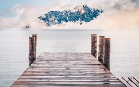 Managing Docker Apps With Kubernetes Ingress Controller