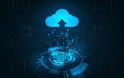 Automation-Driven Cloud Migration — An Introduction