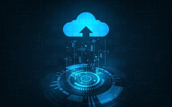 Automation-Driven Cloud Migration An Introduction