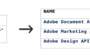 Adobe Document Services: Unpacking the October 2021 Release