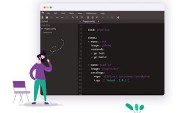 Codeanywhere adventures - Getting started with developer process automation...