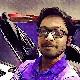 Arnab Sarkar user avatar