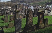 Is Inheritance Dead? A Detailed Look Into the Decorator Pattern