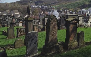 Is Inheritance Dead?