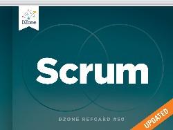 Scrum