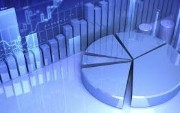 CISO's View: Metrics as the Foundation - Part 1