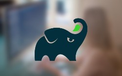 Five Minute Android: Simplifying Gradle Build Scripts With Functions