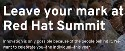 Taste of Summit - Discover the Foundations of Digital Transformation