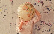 Building a Global Continuous Delivery Practice