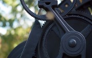 The Role of Automation in Functional Testing