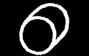 Bitbucket Adds Pipelines