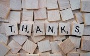 Building a Culture of Gratitude