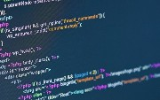How to Optimize PHP Website to Suit Your Goals